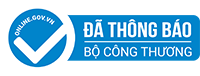 tl_files/Upload-here/bo-cong-thuong.png